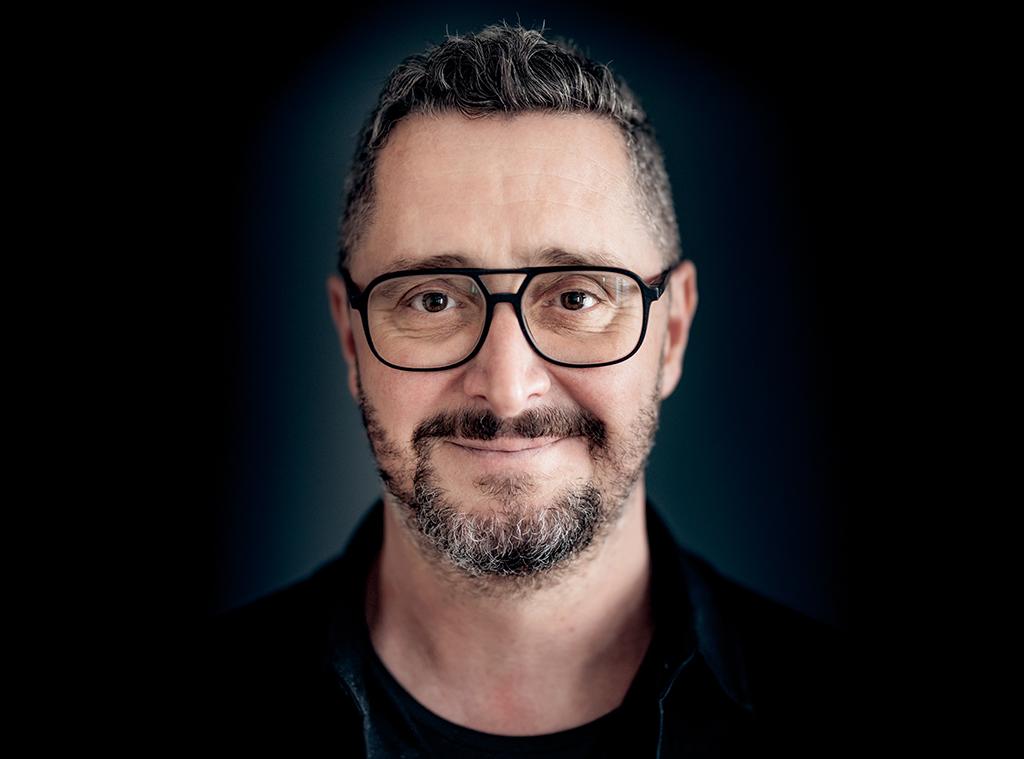 Marcus Reiser Chief Product Officer der Schöne Töchter Gmbh in Reutlingen