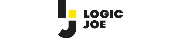 Logo der Logic Joe Gmbh - Tochter der Schönen Töchter in Reutlingen