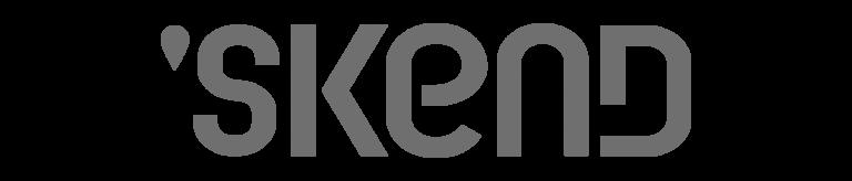 Logo der SKEND Gmbh - Tochter der Schönen Töchter in Reutlingen