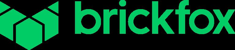 Logo der Brickfox GmbH - Tochter der Schönen Töchter in Reutlingen