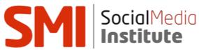 Social Media Institute Logo